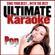 Love is Losing Game (Originally Performed By Amy Winehouse) [Instrumental] - Ultimate Karaoke Band
