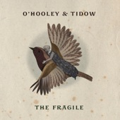 O'Hooley & Tidow - Mein Deern