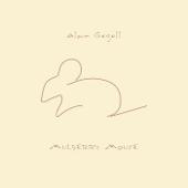 Bell's Harmonic - Alan Gogoll