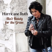 Hurricane Ruth - My Heart Aches for You