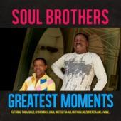 Soul Brothers - Idlozi