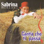 Sabrina Musiani - Canta che ti passa