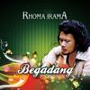 Rhoma Irama - Kusayang Padamu artwork