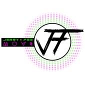Jerry Fee - One