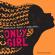 Only Girl (feat. Moelogo) - Adekunle Gold