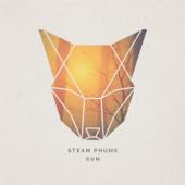 Sun - Steam Phunk
