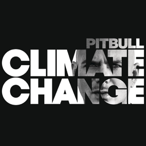 Pitbull - Options feat. Stephen Marley