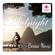 Alla Fine Del Giorno (No Drums) - Fabio Tullio