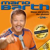Männerwerkzeug (Live)