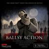 Various Artists - Ballsy Action artwork