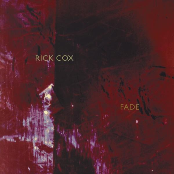 Cox: Fade - EP