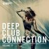 Deep Club Connection, Vol. 17