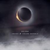 Frore/Shane Morris - Nomadic Dreaming