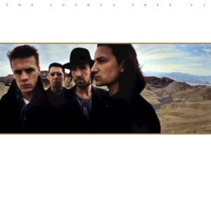 The Joshua Tree (Deluxe) Mp3 Download