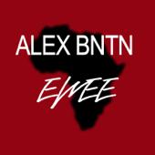 Ewee Alex Bntn - Alex Bntn