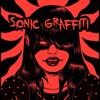 Sonic Graffiti