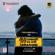 Taramani (Original Motion Picture Soundtrack) - Yuvan Shankar Raja