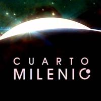 Cuarto Milenio (Oficial)