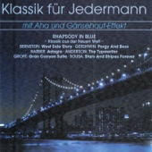Budapest Philharmonic Orchestra - Rhapsody in Blue