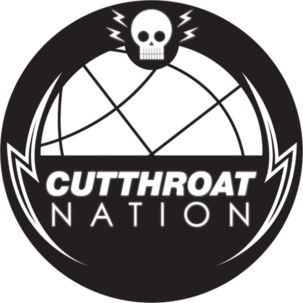 CutThroat Nation