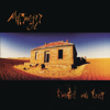 Midnight Oil - Beds Are Burning artwork