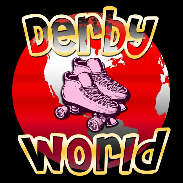 The Derby World Podcast