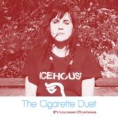 Princess Chelsea - Cigarette Duet
