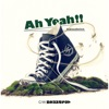 Ah Yeah!! - EP ジャケット画像