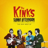 The Kinks - A Rock 'N Roll Fantasy