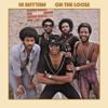 Hi Rhythm Band - On the Loose artwork
