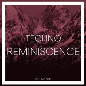Reminiscence Techno, Vol. 1