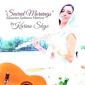 Karina Skye - Waheguru Wahe Jio (Victory)