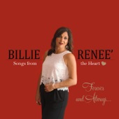 Billie Renee' - Here Today, Gone Tomorrow