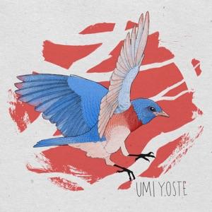 Yoste - Umi