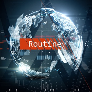 Routine Mp3 Download