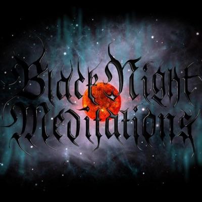 Listen to 22 Feb 19 Black Night Meditations - Metal FM Radio from