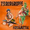 Fundamental - Terrorgruppe