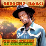 Gregory Isaacs - Love Is Overdue (feat. U-Roy)