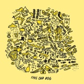 Mac DeMarco - Baby You're Out