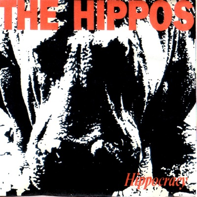 Hippocracy (feat. Lez Karski) - The Hippos