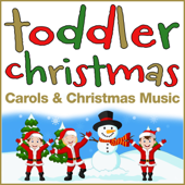 Toddler Christmas Carols and Christmas Music