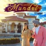 G. Sidhu - Mundri