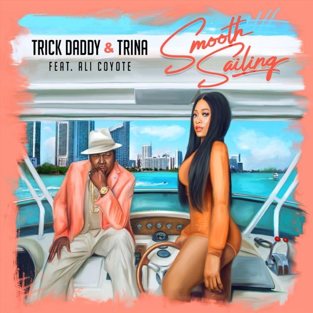 Trick Daddy - I'm A Thug