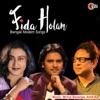 Fida Holam Single