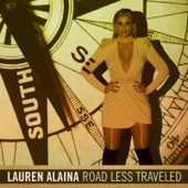 Lauren Alaina - Next Boyfriend