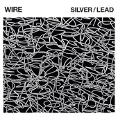 Wire - Diamonds in Cups