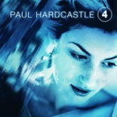 Paul Hardcastle - moment in time