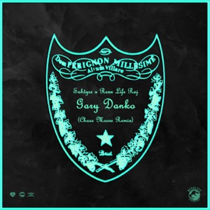 Gary Danko (Chase Moore Remix) - Single Mp3 Download