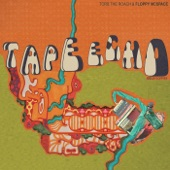 Tape Echo - Gold Floppies