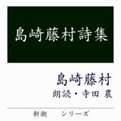 島崎藤村詩集